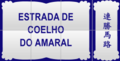 EstradaCoelhoAmaral.png