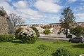 Estremoz (36306597811).jpg