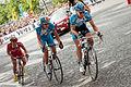Etape 21 du Tour de France 2009 N4.jpg