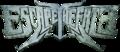 Etf-logo.png