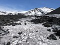 Etna-snow.JPG