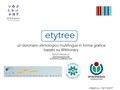 Etytree-itwikicon 17.pdf