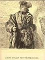 Eugen von Württemberg.jpg