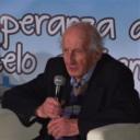 Eugenio Carmi: Alter & Geburtstag