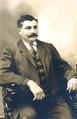 Eulalio Gutiérrez Ortiz.png