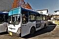 Eumseong Bus 5001 2.JPG