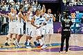 EuroBasket 2017 Finland vs Iceland 95.jpg
