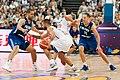 EuroBasket 2017 France vs Finland 13.jpg