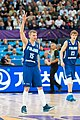 EuroBasket 2017 Greece vs Finland 52.jpg