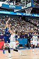 EuroBasket 2017 Greece vs Finland 67.jpg