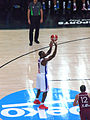 EuroBasket France vs Lettonie, 15 septembre 2015 - 119.JPG