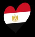 EuroEgypt.png