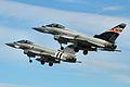 Eurofighter Typhoons - RIAT 2014 (14731369411).jpg