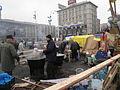 Euromaidan (11448972666).jpg