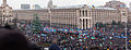 Euromaidan Kyiv 1-12-13 by Gnatoush 008.jpg