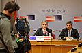 Europäischer Rat 2008 in Brüssel (3109629079).jpg