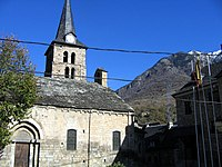 Europe2005 bossost-eglise.jpg
