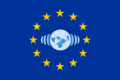 EuropeNews.png