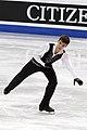 European 2011 Viktor ROMANENKOV.jpg