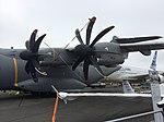 Europrop TP400s on F-WWMS.jpg