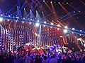 Eurovision2018semi1qualifiers.jpg