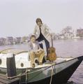 Eurovision Song Contest 1980 postcards - Sverre Kjelsberg & Mattis Hætta 12.png