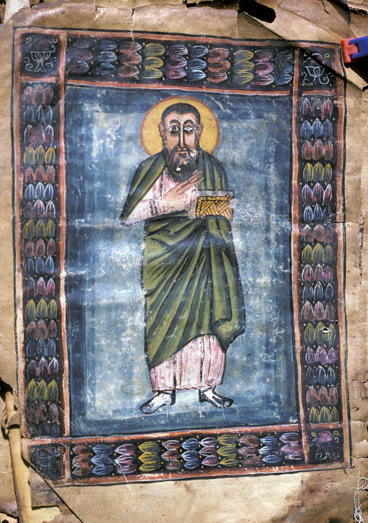st eusebius of vercelli