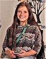 Eva Bella at Young Actors Theatre Camp.jpg
