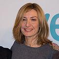 Eva Cebrián - Goya 2013.jpg