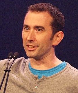 Evan Wells American video game designer