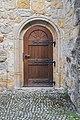 Evangelical church in Tecklenburg (6).jpg