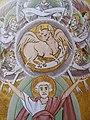 Evangelist Lukas im Evangeliar Ottos III.JPG