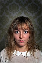 Evelien Bosmans