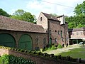 Evelith Mill.jpg
