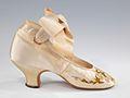 Evening shoes MET 67.110.77a CP4.jpg