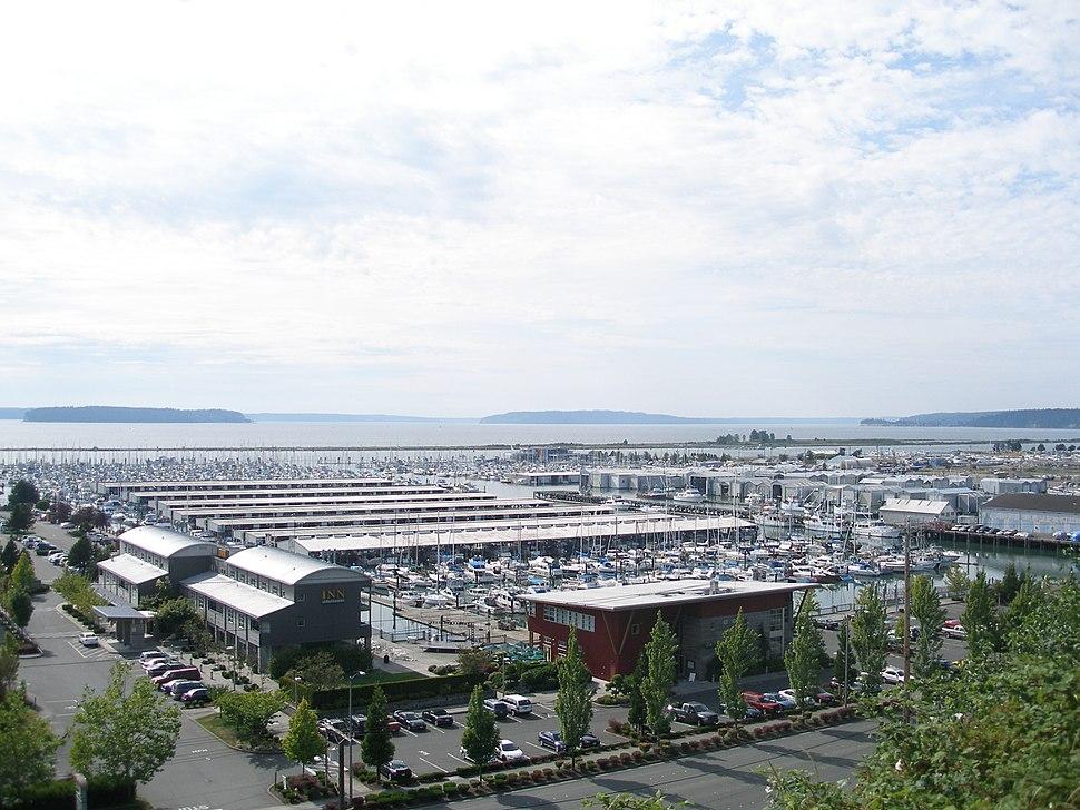 Everett Marina.jpg