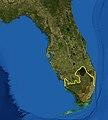 Everglades ecoregion.jpg