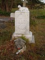 Evergreen Cemetery 10.jpg
