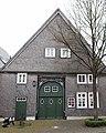 Eversberg Heimatmuseum front.jpg