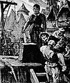 Exécution marquis Pontcallec.jpg
