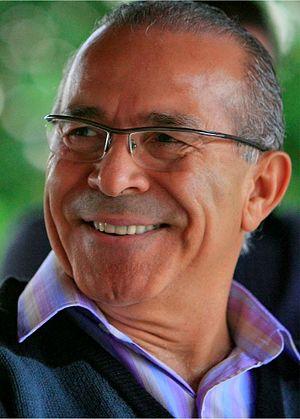 Chief of Staff of Brazil - Image: Ex Ministro e Deputado Federal Eliseu Padilha
