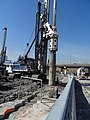 Excavating at the NW corner of Sherbourne and Queen's Quay, 2015 09 23 (20).JPG - panoramio.jpg
