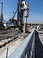 Excavating at the NW corner of Sherbourne and Queen's Quay, 2015 09 23 (33).JPG - panoramio.jpg