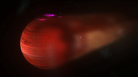 Exoplanet - hot jupiter 1.jpg