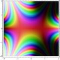 Exp(z^3-2z).png