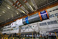 Expedition 41 Soyuz Rocket Assembly (201409220009hq).jpg