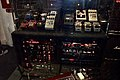 Expo Pink Floyd - gilmour effects rack.jpg