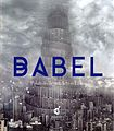 "Exposition ""Babel"".jpg"