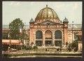 Exposition Universal, 1900, Paris, France-LCCN2001698574.tif
