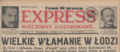 Express wieczorny ilustrowany 1936.tif